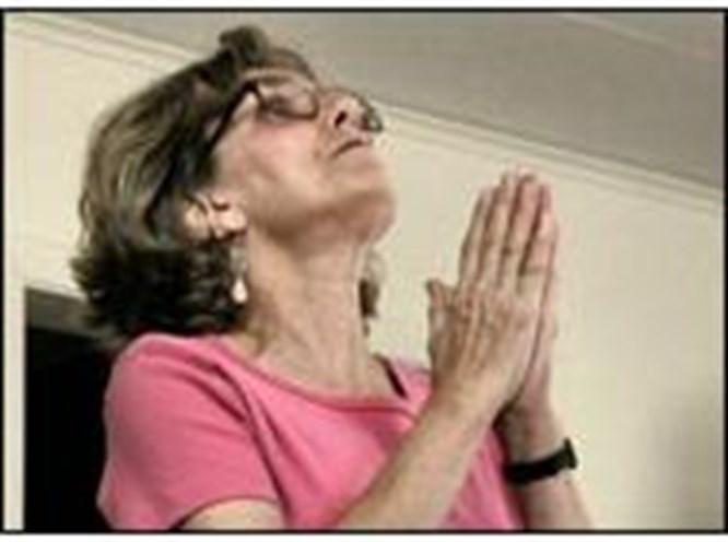 'Dua'nın yararı yok mu?